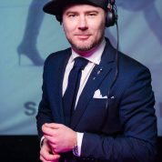 DJ Sukhoi_2018_3