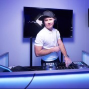 DJ Sukhoi_Skyline_geometria 2