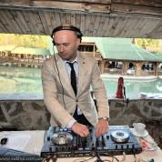 DJ_Sukhoi_rancho_Bolevar_Korporativ