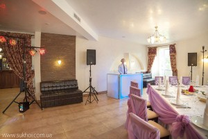 DJ_Sukhoi_wedding_equipment_arenda_oborudovaniya