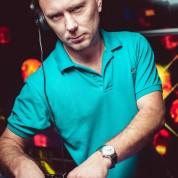 sukhoi, dj, famous,