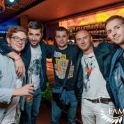 Dj_Sinatra_Dima_Zernov_Alex_Famous_Andrew_Dark_Dj_Sukhoi_KCB