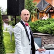 Dj_Sukhoi_idealnaya_svadba