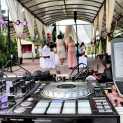 Dj_Sukhoi_wedding_dj_equipment