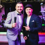 Ivan_Gorodeckiy_and_DJ_Sukhoi_Leo_Club