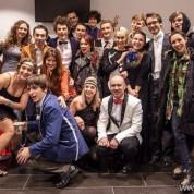 Litsa_dance_company_ballet_Dj-Sukhoi
