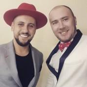 Monatik and Dj Sukhoi
