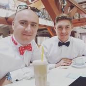 Sukhoi_and_Ostapchyk