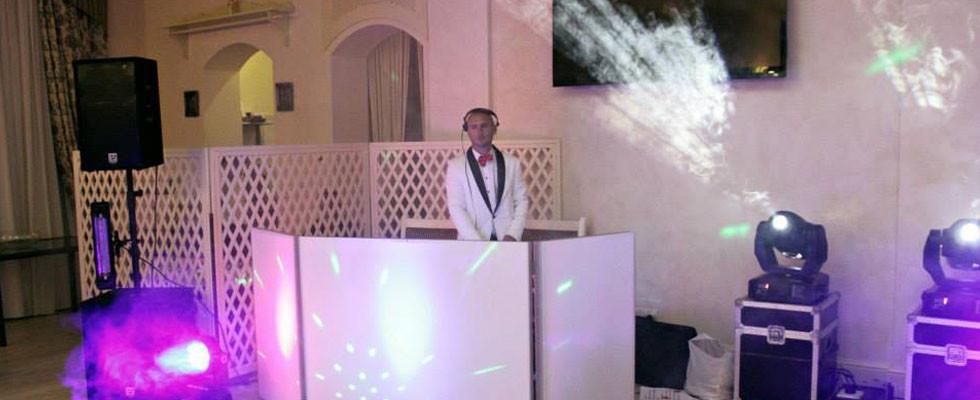 DJ Sukhoi