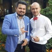 maxyurchenko_and_Evgeniysukhoi