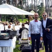 orchestra_Live_dj_Sukhoi_Vedushiy_Ivan_Potehin