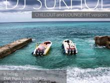 Песни в лаунж обработке 2013 (Lounge, CHILLOUT) микс