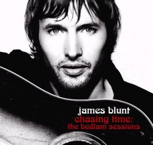 james-blunt-chasing-time-th-348509