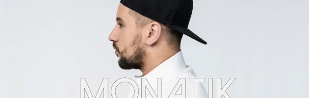 Monatik — В лучшем свете (Dj Sukhoi Remix)