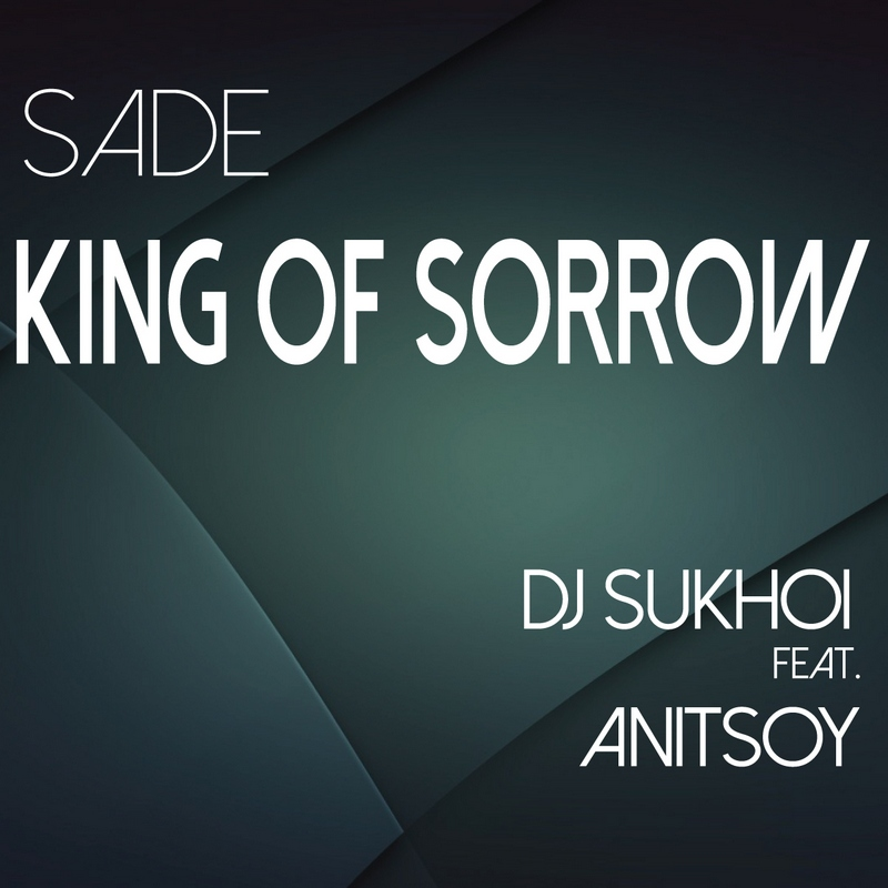 sade-king-of-sorrow-cover-4 2